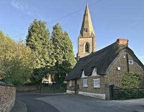 Billesdon Village Directory Updated